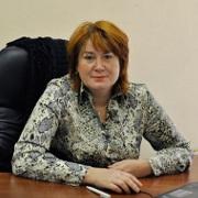 Никуличева Елена Викторовна